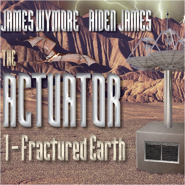 fractured-earth-audiobook-cover