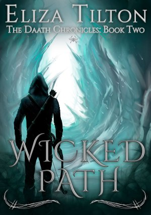 Wicked-Path-Cover
