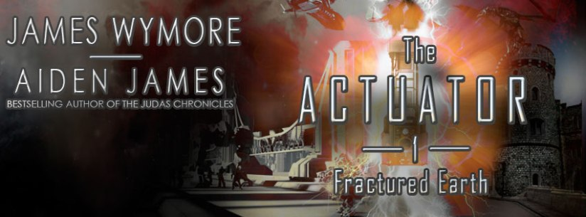 Actuator-Facebook-Cover